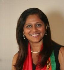 Dr. Safala