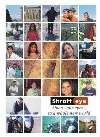 Big Poster 4